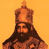 R.U.IRIE presents: SELASSIE I Live Mix Vol.3 (From the Vaults Series) {3-29-07} 52:00