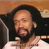 6.2.2016 Ash Selector pays tribute to Maurice White of Earth, Wind & Fire on Solar Radio