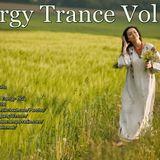 Pencho Tod ( DJ Energy- BG ) - Energy Trance Vol 359