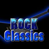 rock classics all the best mix1 dj john badas