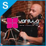 Marios Koborozos - No Genre MixTape Vol.22