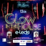 Glow in the House (teaser)