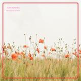 AURA SONORIS - NU DISCO / SYNTH