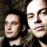 Plump DJs - Essential Mix (14 june 2003)