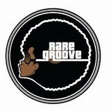 Smooth Rare Groove R&B And Soul Mix December 2019 - MDMK