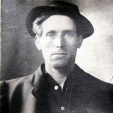104 שנים להוצאתו להורג של ג'ו היל • Joe Hill