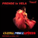 Vintage Cumbia Colombiana con Orquestas - 12 Cumbias, Porros y Gaitas