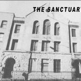 Luis Mario's A Night at The Sanctuary 1971