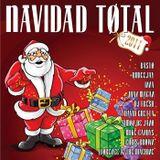 Navidad Total 2011 - Mixed by DJ Kike & DJ Sammer