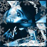 Winter Dangerous Mix by Johnny Valda