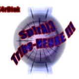 Spirale Tr!B3 heuuuuuuuuuuure !!!