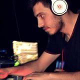 Victor Pierini @Set Nueva Cruz Bca