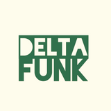 Delta Funk Podcast 020: Dusty Carter Live @ Audio SF 01-27-18