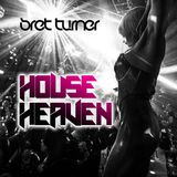 HOUSE HEAVEN [Disco / Classic / Jackin' House]