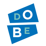 Do. Be. interview with Link 4 Life and Cartwheel Arts