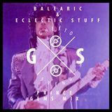 Prince Gems (Gsvend Mix)