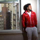 A Conversation with Dwele