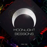 Moonlight Sessions Lady Sage 02