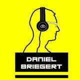 Daniel Briegert - ADE Special - My ADE Selection as WarmUp Dj-Set - 2016-10-18