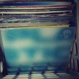 Atmospheric Drum n Bass Vol. 1