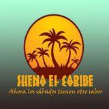 SUENA EL CARIBE - PROGRAMA 003 - 23-08-14 - WWW.RADIOOREJA.COM.AR
