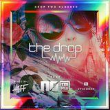 The Drop 200 (feat. NO TMRW)