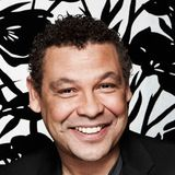 The Craig Charles Funk and Soul Show: Trojan Records Celebrates 50 Years (25th August 2018)