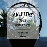 Halftime Vol. 2