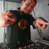 Epic Moments #33 (Virko V Guest DJ Mix) [June 14th, 2013] on Electric Sound Stage (iHeartRadio)