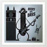 Electronic Bass Affair 4