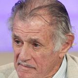 A Long Conversation With Frank Deford