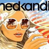 Hed Kandi - Pacha September Mix - 28.09.2012
