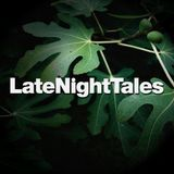 A Late Night Tale