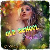 Old School Party Mix 3