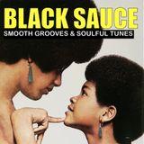 Black Sauce Vol.166