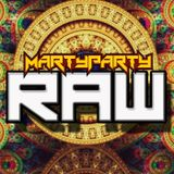 RAW Mix (70min)