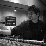 BACKCATALOGUE: IB S01MONO Steve Albini