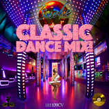 181109CV Classic Dance Mix!