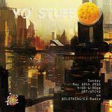 STuFF Radio Show - Sunday, May 10th 2015