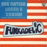 One Nation/Rare Grooves Gonzilla Mix Edit