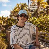 Lost Frequencies - 1LIVE DJ Session - 26-Nov-2017