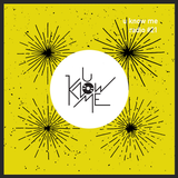 U Know Me Radio #21 | MIDNITE KUSH GUEST MIX | Łona/Webber | Das Komplex | Thriftworks | Catz'n Dogz