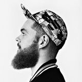 5 Songs We Can't Stop Listening To with Jack Garratt