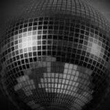 DJ Laydee disco house vinyl mix