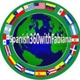 Spanish 360 #48 - Los verbos más fáciles!