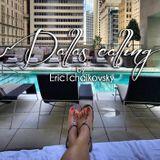 Dallas Calling