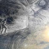 Meditate to Sleep - 8  Herz  Alpha  to 3 Herz Delta  Frequency -