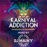Karnival Addiction Vol 1