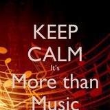 #NP @Soulcureradio @djmellomusic @ksonstudio1 #StricklyGodment #REGGAE #DANCEHALL