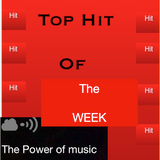 Top Hit 11th December